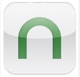 Nook Apps Logo